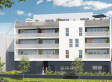 Kermarrec promoteur immobilier