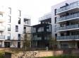 Bâti-Nantes, une solution pour les primo-accédants